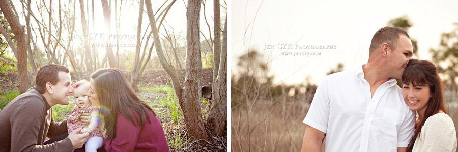 Best-Orange-County-Photographer4