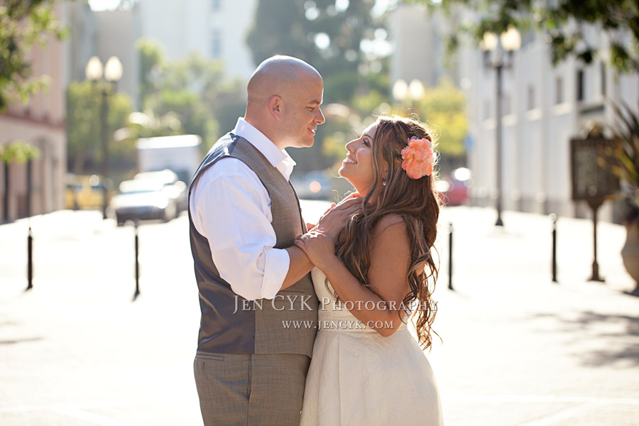 Santa Ana Courthouse Wedding (10)