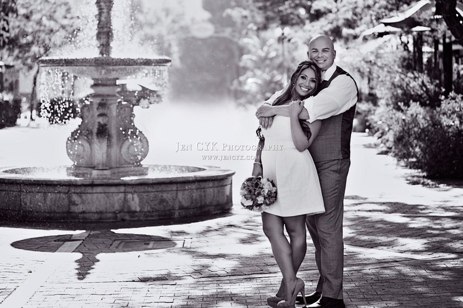 Santa Ana Courthouse Wedding (11)