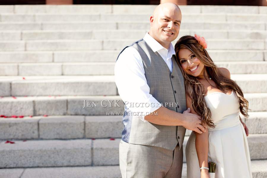Santa Ana Courthouse Wedding (3)