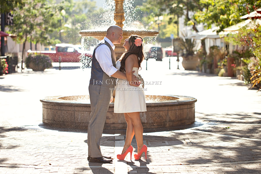 Santa Ana Courthouse Wedding (9)