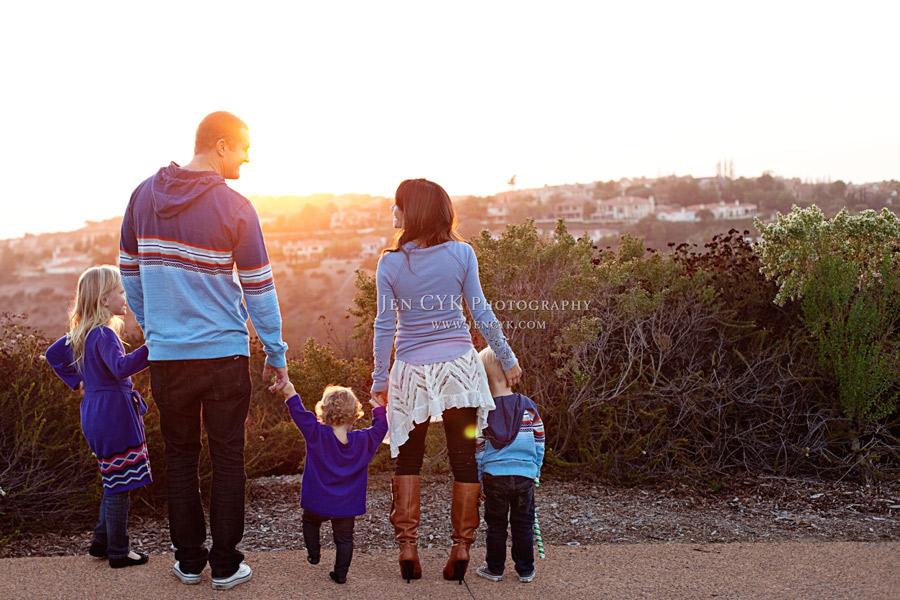 Newport Beach Family Photos (11)