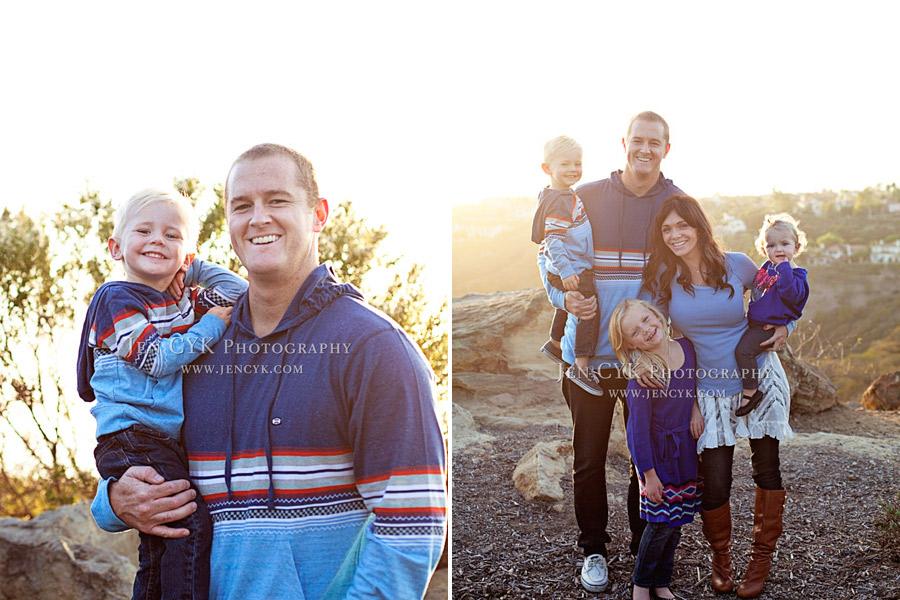 Newport Beach Family Photos (15)