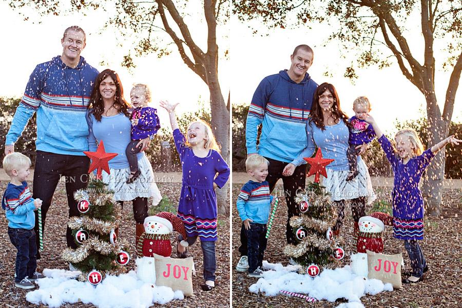 Newport Beach Family Photos (18)