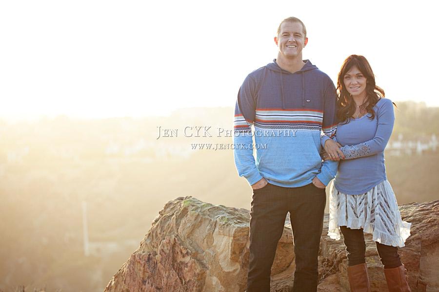 Newport Beach Family Photos (2)