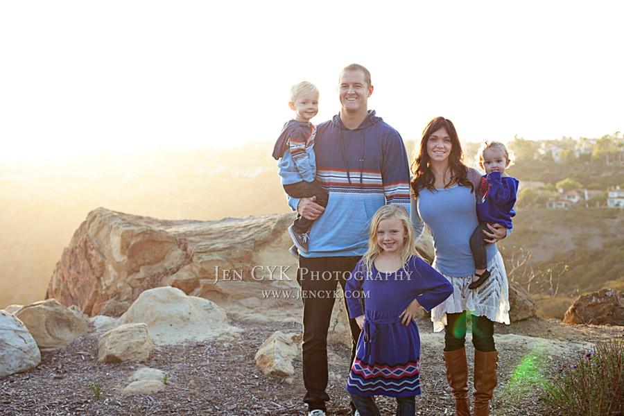 Newport Beach Family Photos (6)