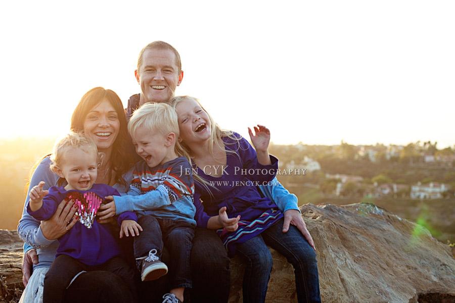 Newport Beach Family Photos (8)