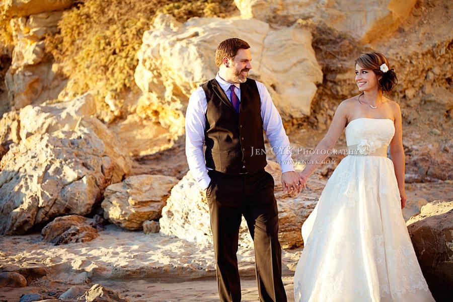 Beach Wedding Corona del Mar (12)