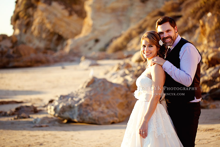 Beach Wedding Corona del Mar (13)