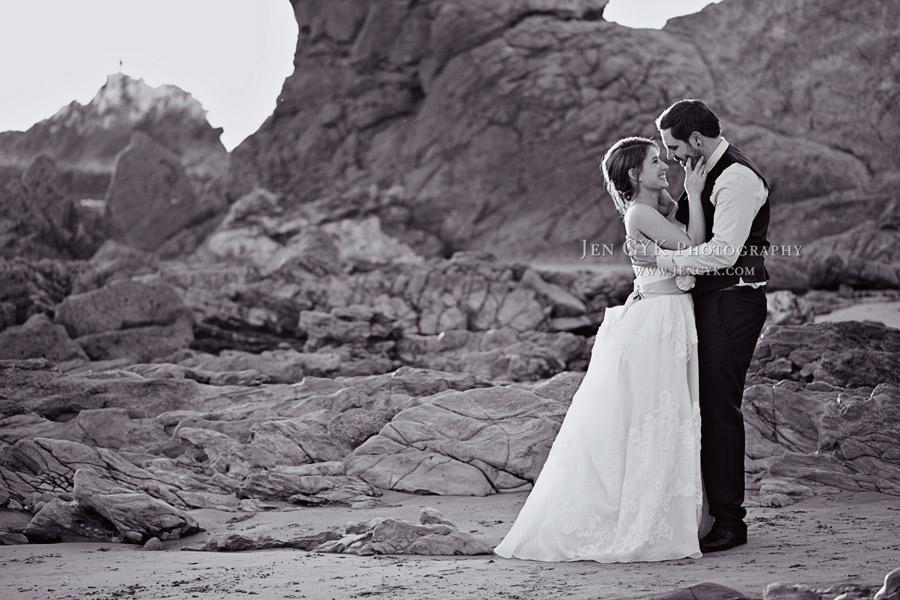 Beach Wedding Corona del Mar (17)
