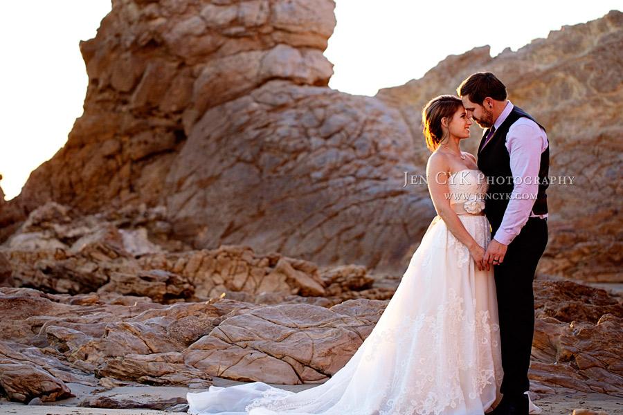 Beach Wedding Corona del Mar (19)