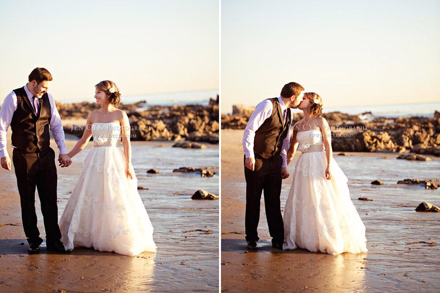 Beach Wedding Corona del Mar (29)