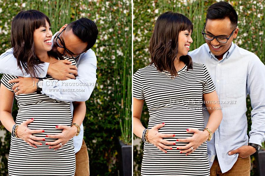 Costa Mesa Maternity Photos (10)