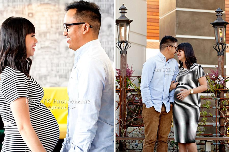 Costa Mesa Maternity Photos (11)