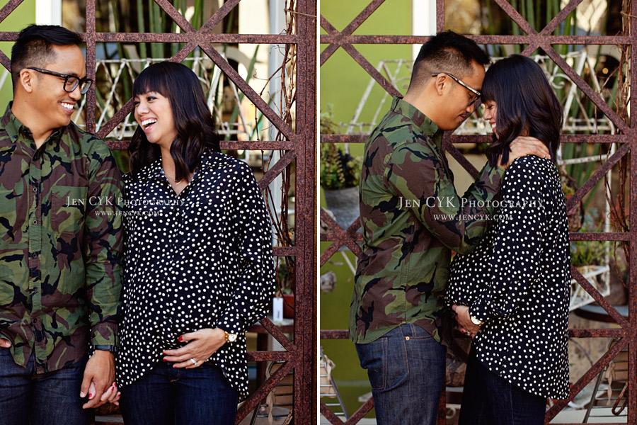 Costa Mesa Maternity Photos (14)