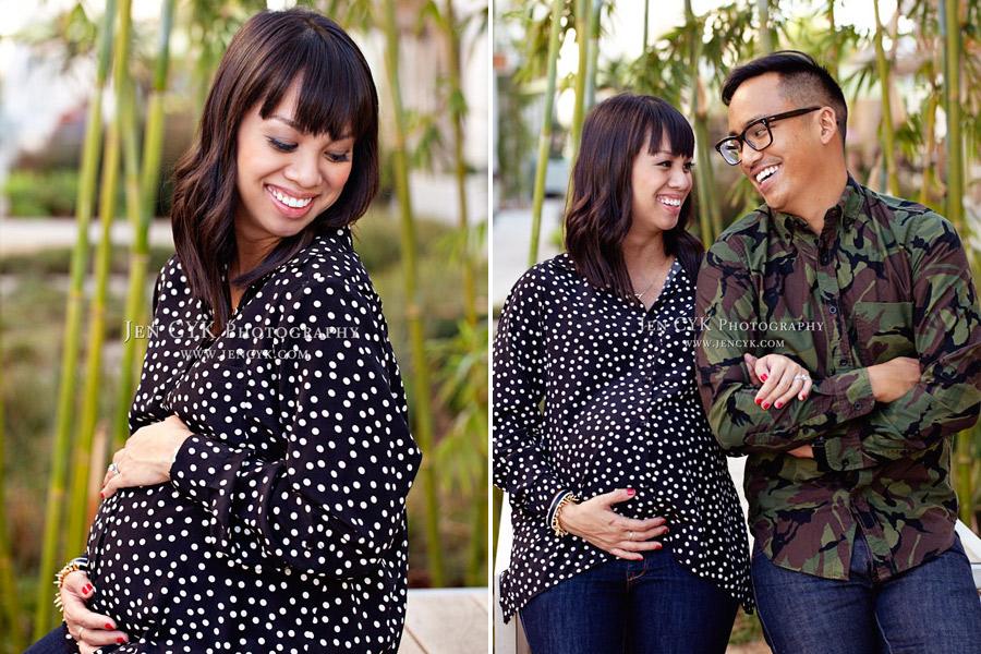 Costa Mesa Maternity Photos (15)