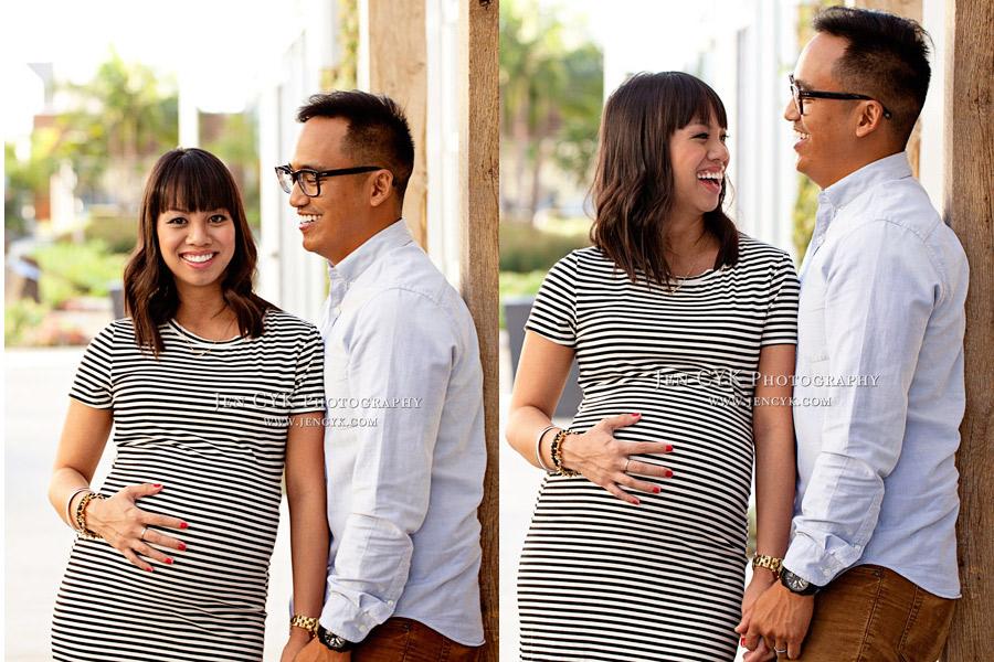 Costa Mesa Maternity Photos (9)
