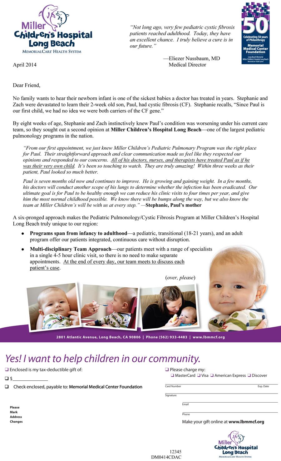 Millers-Childrens-Hospital