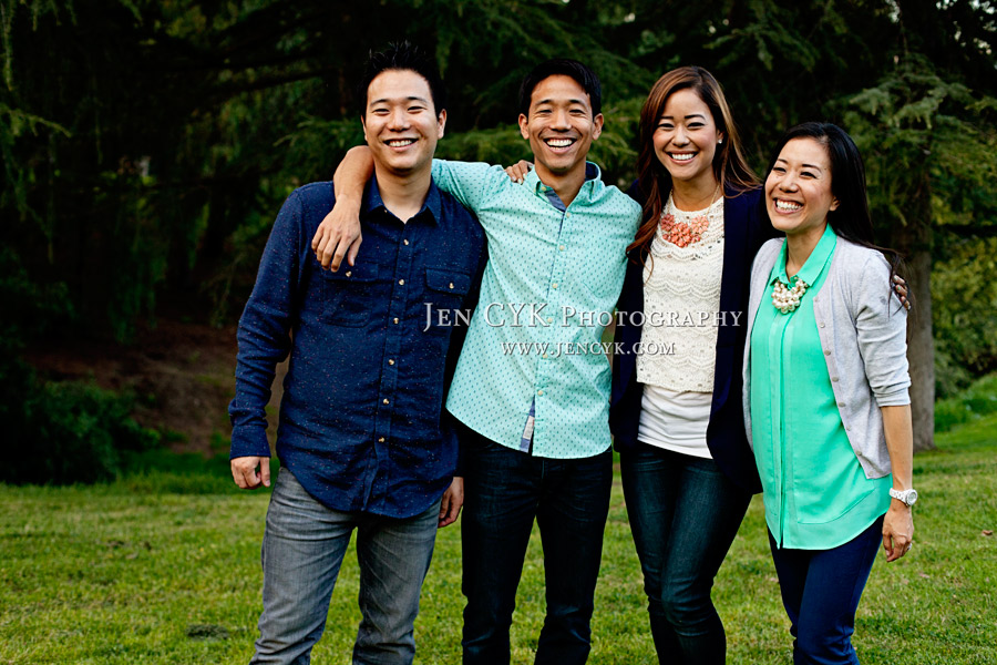 Family PIctures Orange County (13)