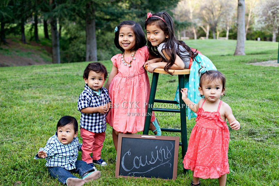 Family PIctures Orange County (3)