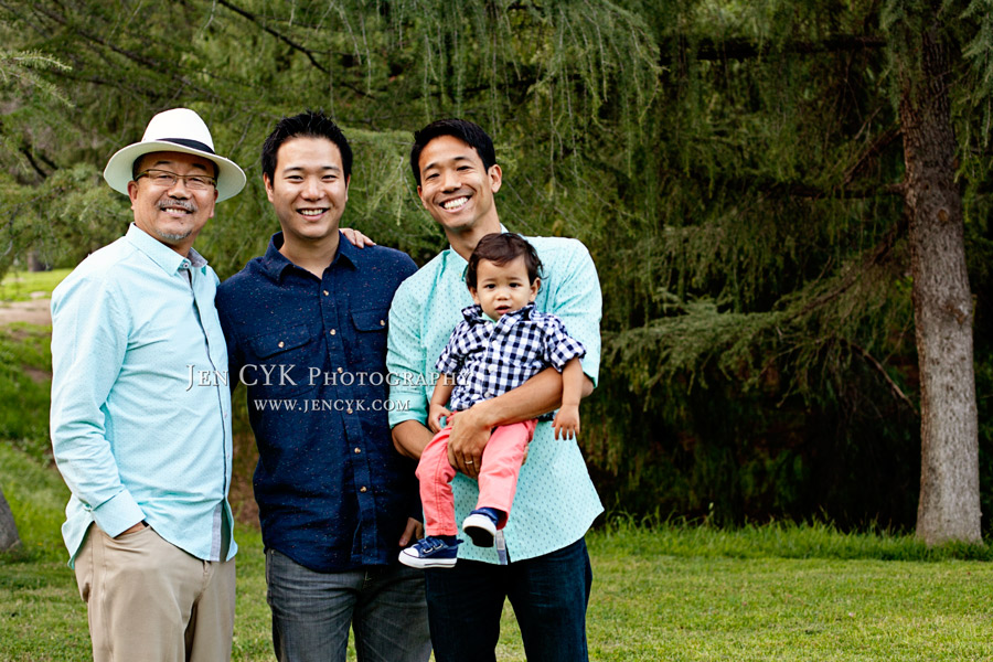 Family PIctures Orange County (4)