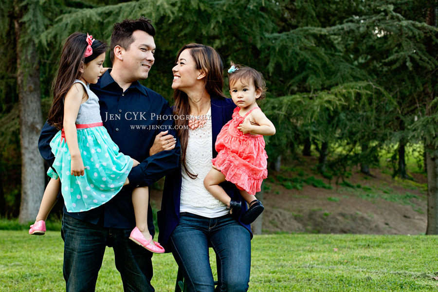 Family PIctures Orange County (7)