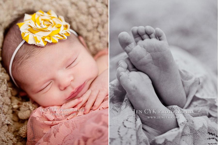 Newborn Pictures (8)