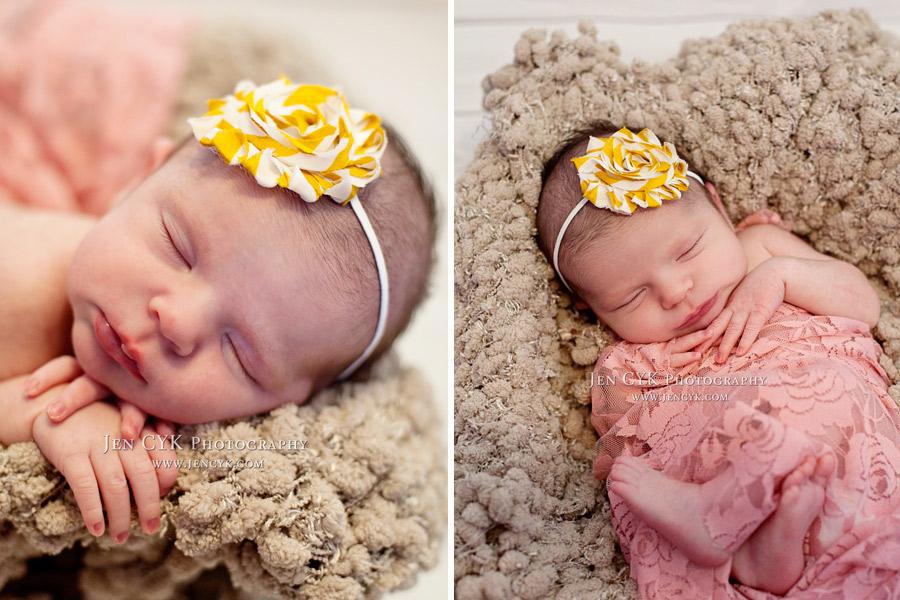 Newborn Pictures (9)