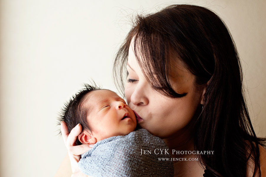 Newborns Orange County (1)