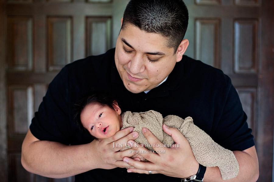 Newborns Orange County (7)