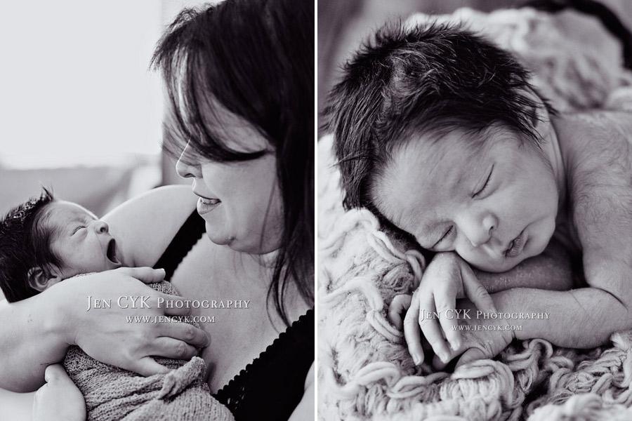 Newborns Orange County (8)