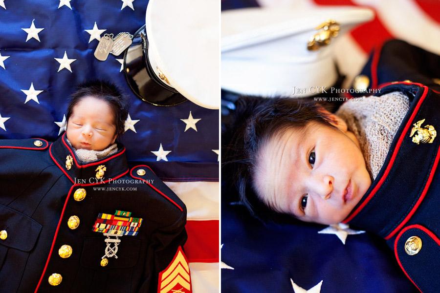 Newborns Orange County (9)