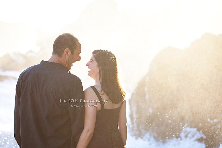 Corona Del Mar Engagement (11)