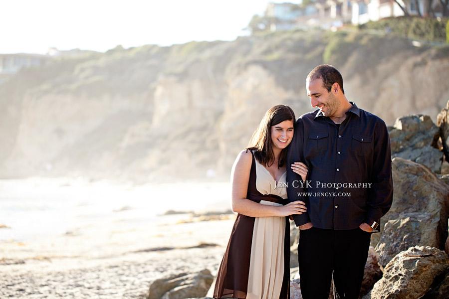 Corona Del Mar Engagement (3)