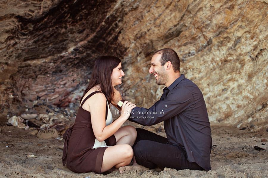 Corona Del Mar Engagement (7)