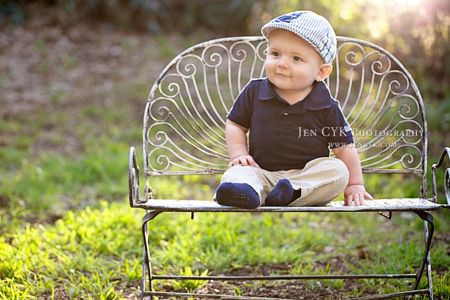 Kids Pictures Orange County (2)