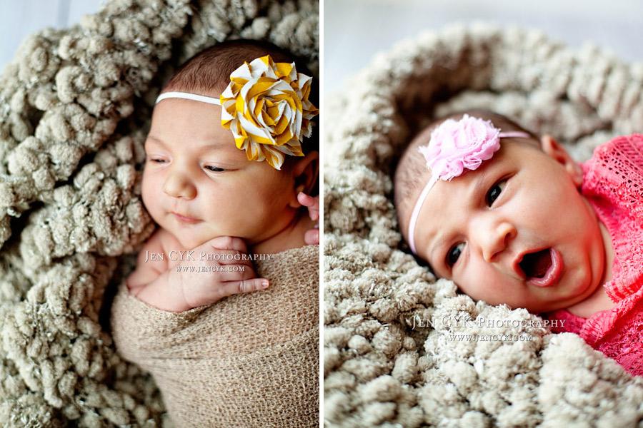 Newborns Huntington Beach (11)