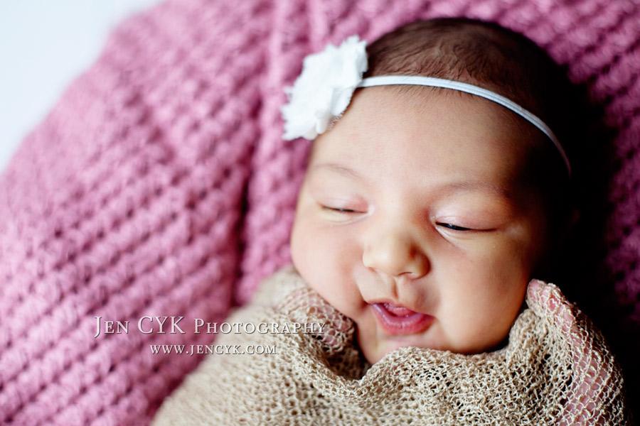 Newborns Huntington Beach (2)