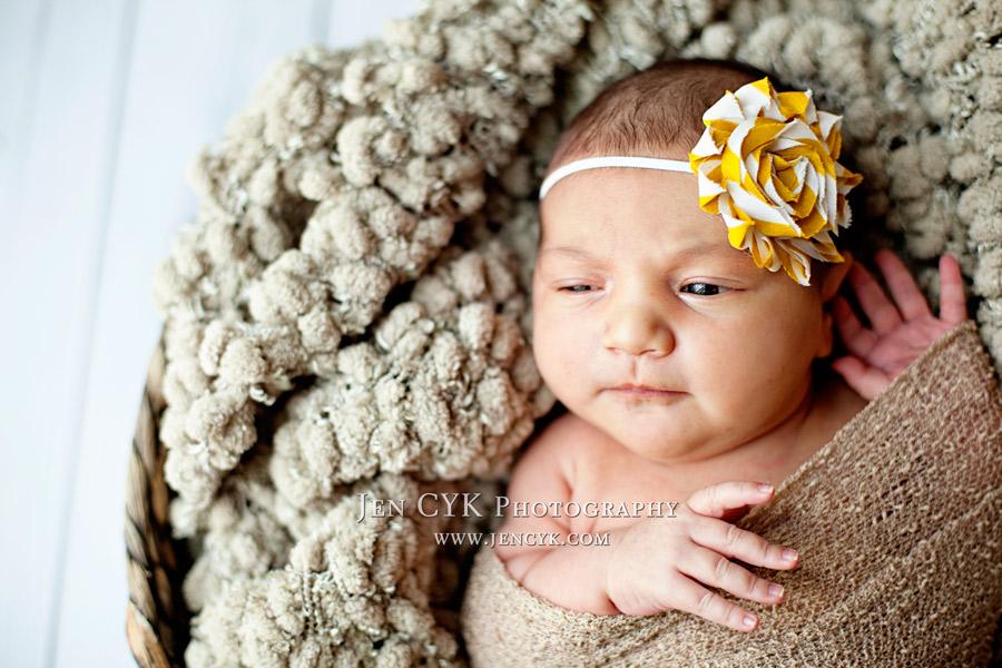 Newborns Huntington Beach (5)