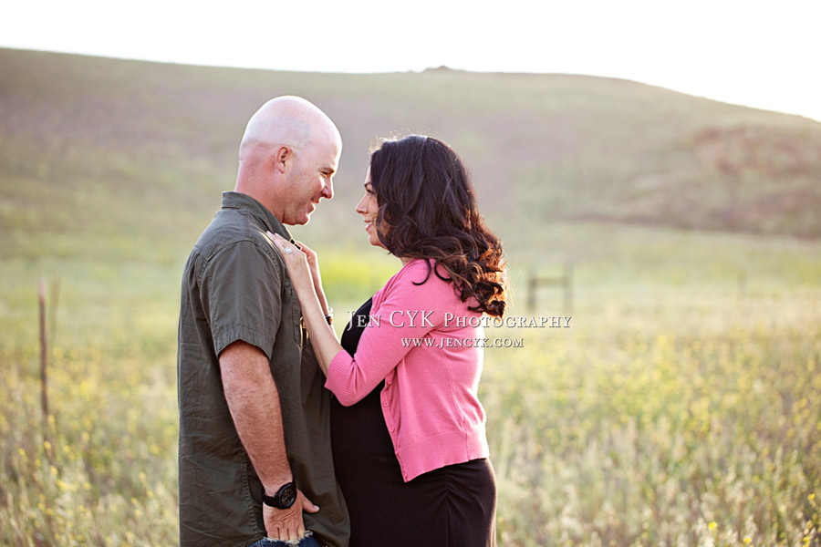 Orange County Maternity (11)
