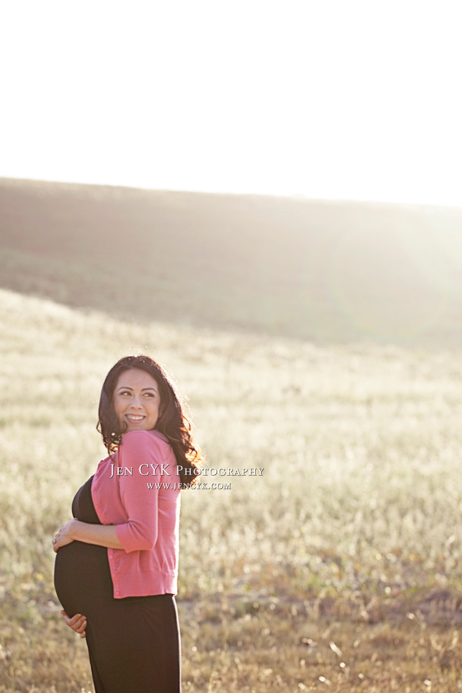 Orange County Maternity (13)