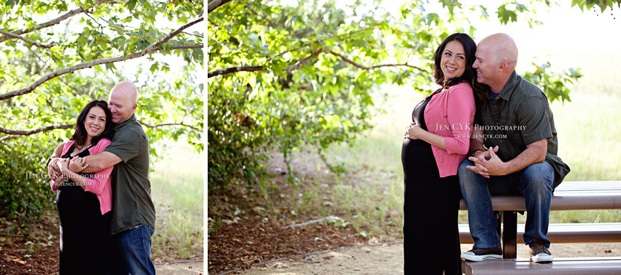 Orange County Maternity (15)