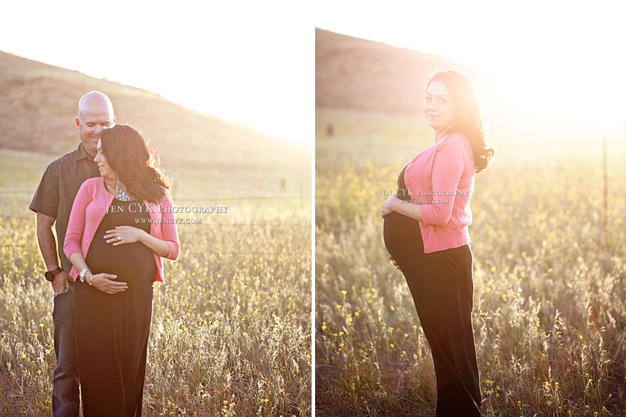 Orange County Maternity (16)
