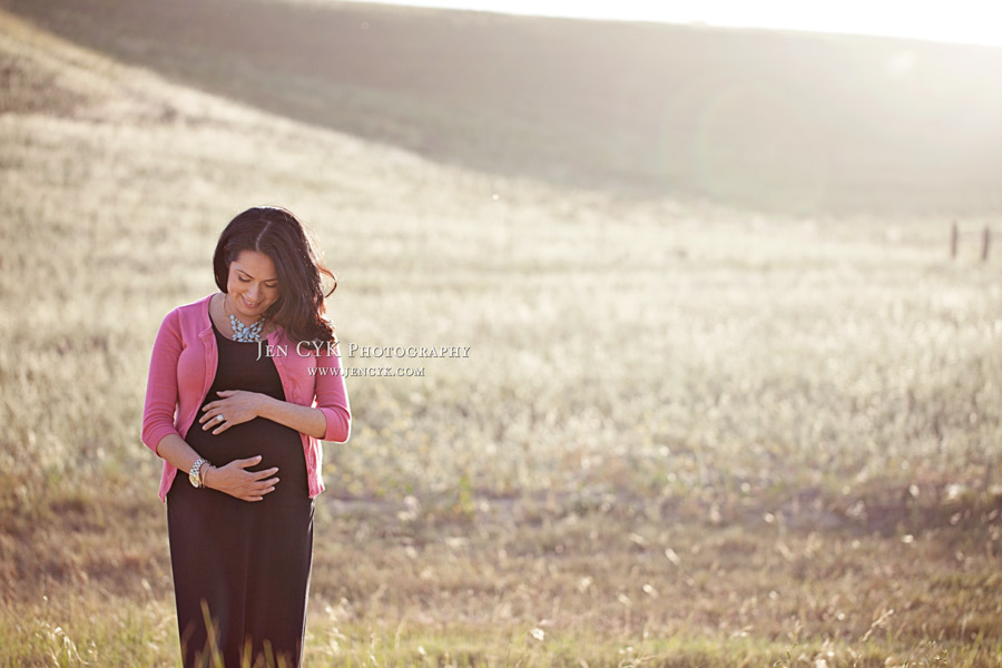Orange County Maternity (4)