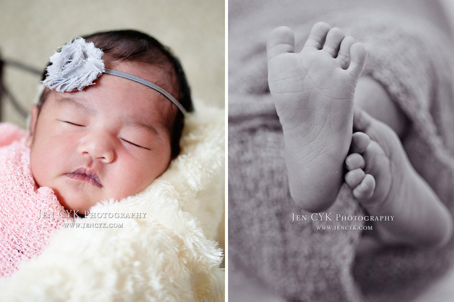 Orange County Newborn  (10)