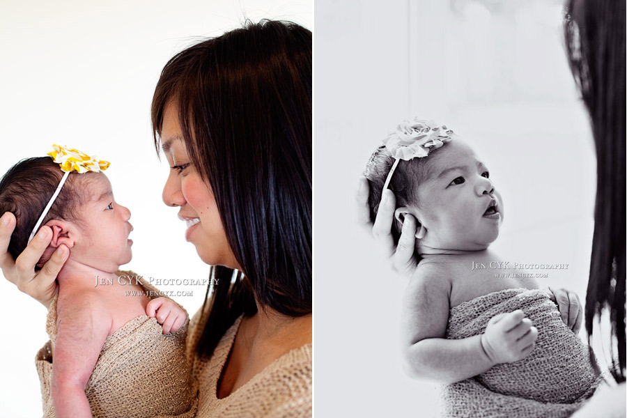 Orange County Newborn  (12)
