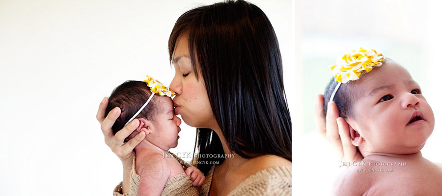 Orange County Newborn  (13)