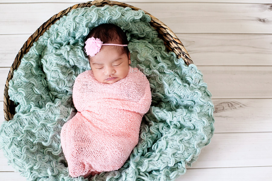 Orange County Newborn  (3)