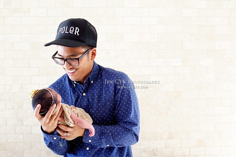 Orange County Newborn  (8)