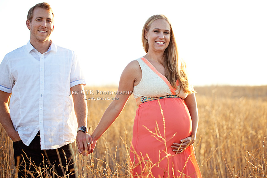 Beautiful Maternity Pictures (10)
